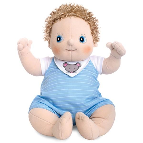 Rubens Baby Erik