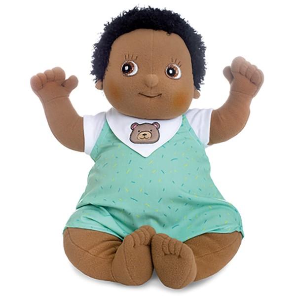 Rubens Baby Nils