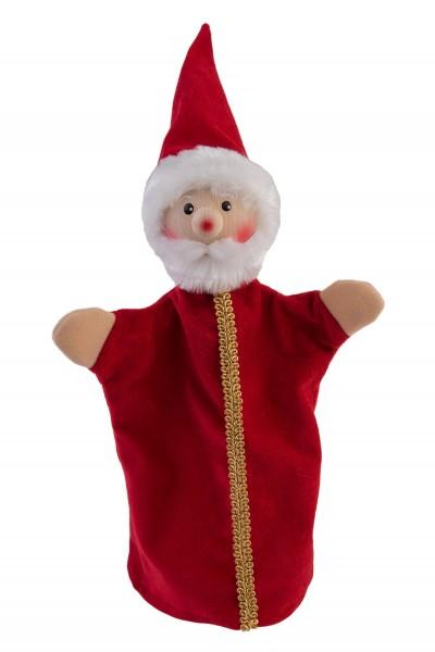 Weihnachtsmann Beni