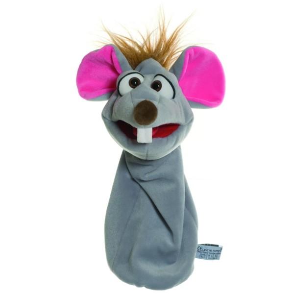 Bille Maus