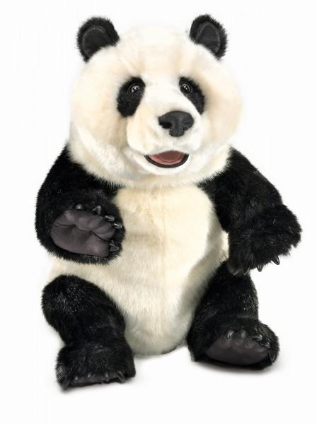 Folkmanis Großes Pandababy