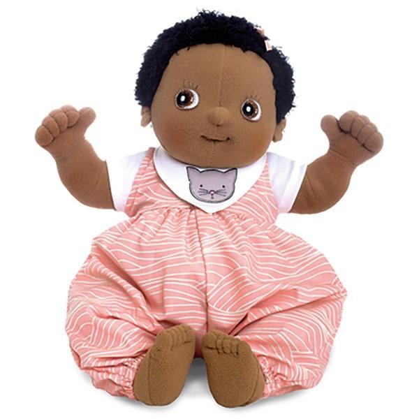 Rubens Baby Nora