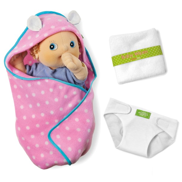 Rubens Baby Accessoires - Changing Kit