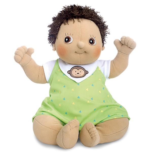 Rubens Baby Max