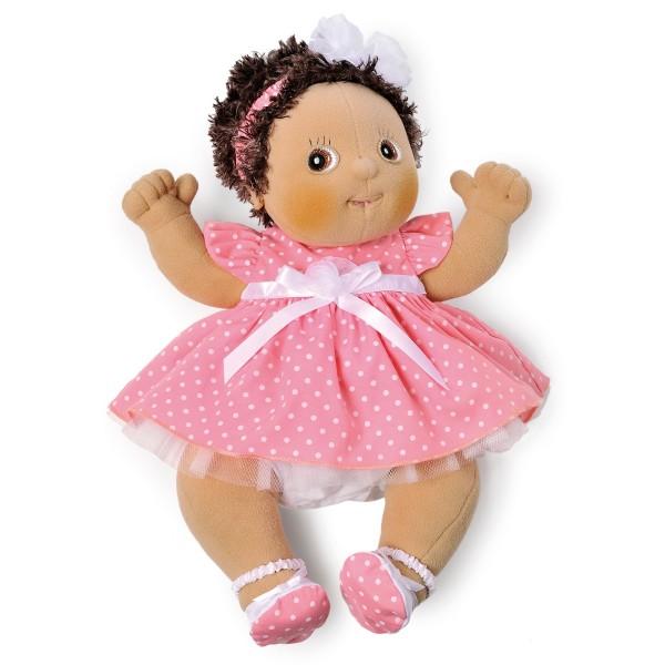Rubens Baby Accessoires - Pretty (Kleid)