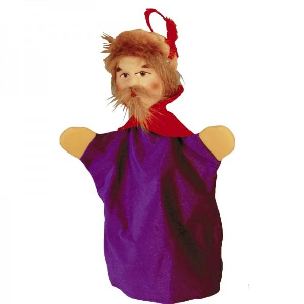 Prinz | Handpuppen Kersa Classic