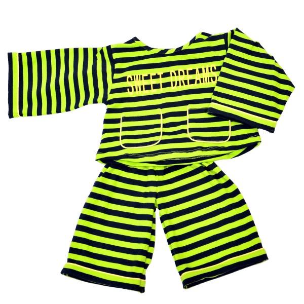 Pyjama Restposten