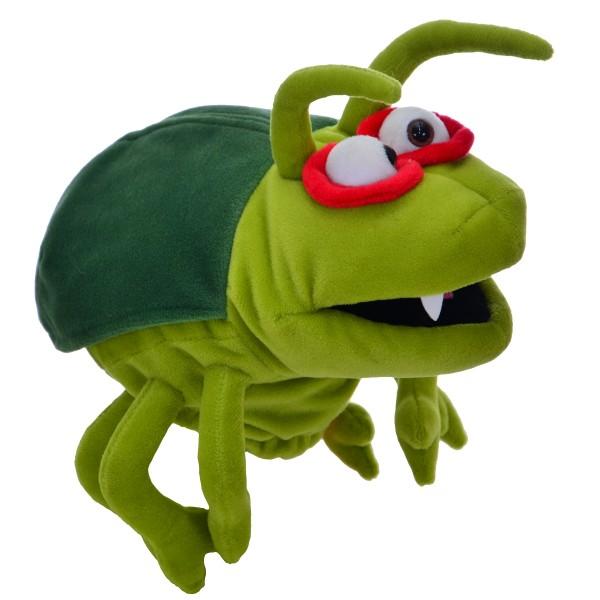 Baby Kakerlak