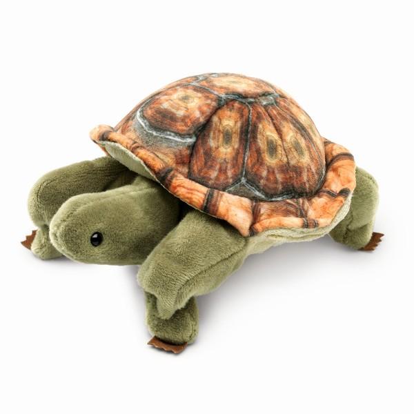 Folkmanis Mini Landschildkröte